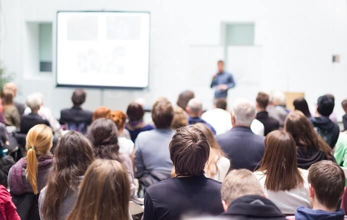 Бесплатный семинар для родителей наркозависимых пройдет в Нижнем Новгороде